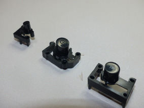 Botões Philips Hts-3365x/78