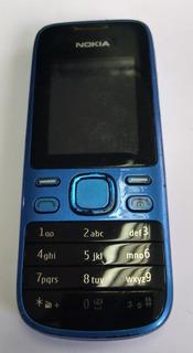 Nokia 2690 Semi Novo Desbloqueado
