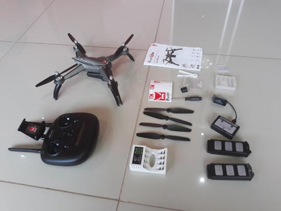 Drone 5w Bugs