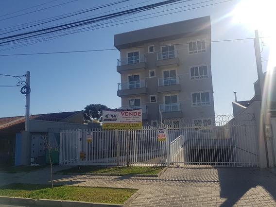 Apartamento Residencial - Cidade Jardim 00377.025