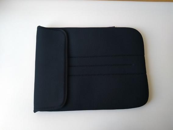 Estojo - Case Para Notebook 13