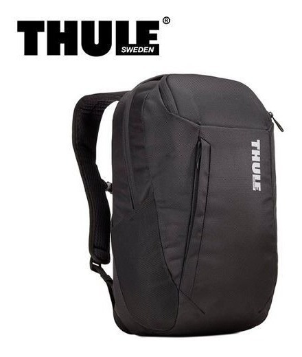 Mochila Notebook Thule Accent Backpack 20l | 3203622