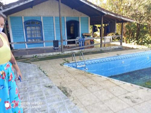 Imagem 1 de 24 de Casa, Votuparim, Santana De Parnaíba - R$ 2.88 Mi, Cod: 235371 - V235371