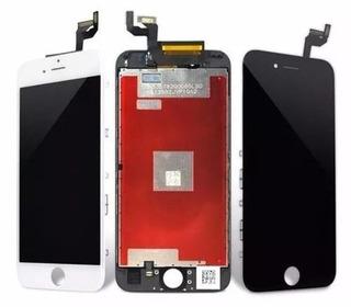 Modulo Display Pantalla Lcd Apple iPhone 6s Plus