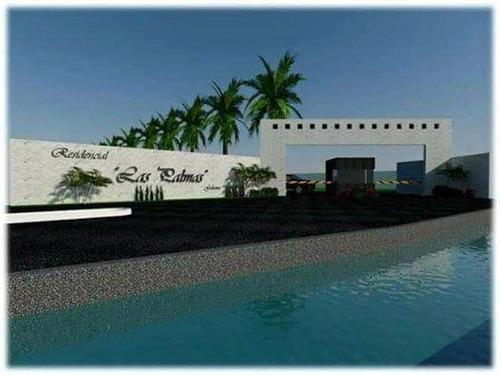 Imagen 1 de 6 de Tequesquitengo Grand Residence Las Palmas