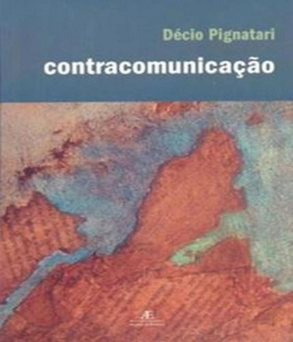 Contracomunicação