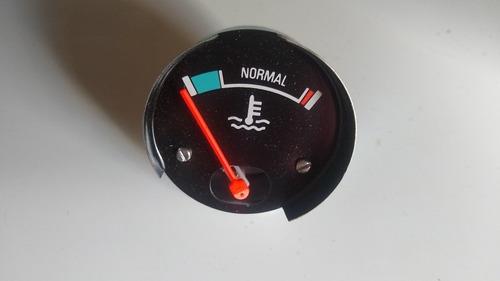 Indicador Temperatura Diesel Ford F100 F1000 F4000 Consulte