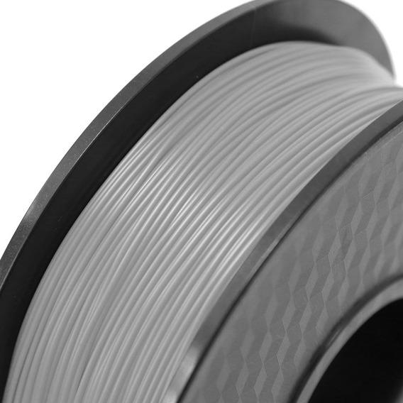 Pantech 3d Impressão Filamento Petg 1.2kg Pla Abs Impressor