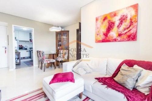 Apartamento, Venda, Perdizes, Sao Paulo - 13276 - V-13276