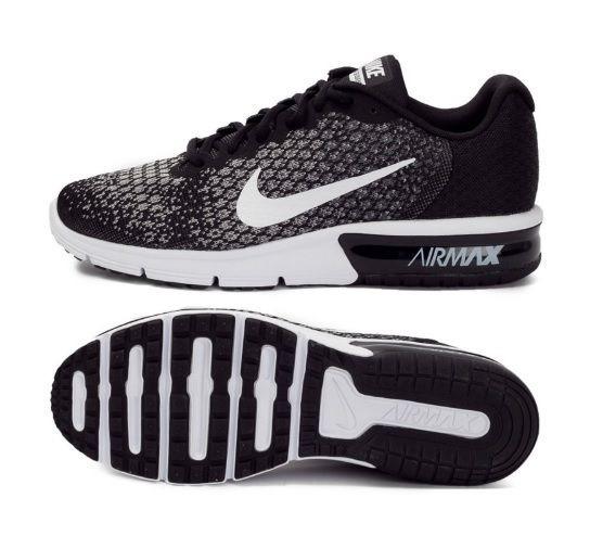 Tênis Nike Am Sqtt 2 Masculino