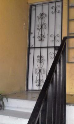 (crm-92-3562) Granjas Lomas De Guadalupe Departamento Venta Cuautitlan Edo Mex