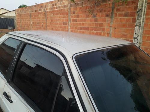 Imagem 1 de 7 de Volkswagen Sedan