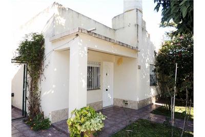 Casa Venta Escobar Matheu 4 Amb Con Parque