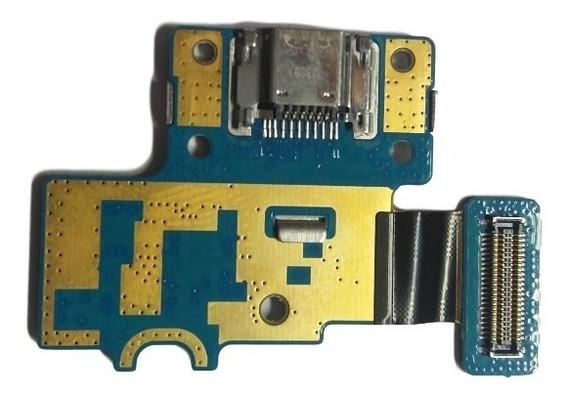 Conector De Carga Tablet Samsung Gt-n5100 Original