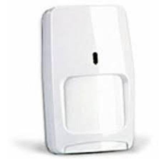 Sensor De Presensa Honewell Dt-7235-t Usados Excelentes Veja