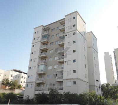 Apartamento À Venda Em Parque Prado - Ap006131