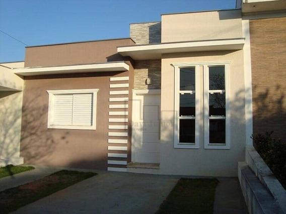 Casa Com 3 Dormitórios À Venda, 92 M² Por R$ 370.000,00 - Condomínio Horto Florestal I - Sorocaba/sp - Ca2251