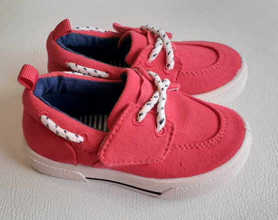Zapatillas Carters