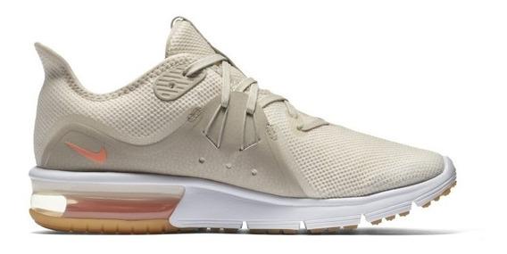 Tênis Feminino Nike Air Max Sequent 3 - Ao2675
