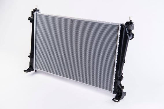 Radiador Fiat 51896964