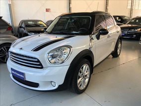 Mini Countryman 1.6 Pepper 16v 120cv