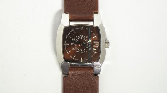 Relógio Diesel Dz-1090