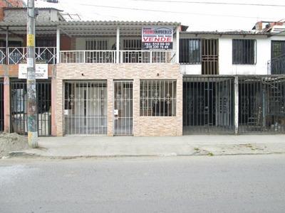 Casa Alquiler Cali Morichal En Inmuebles En Casas En Cali En Mercado