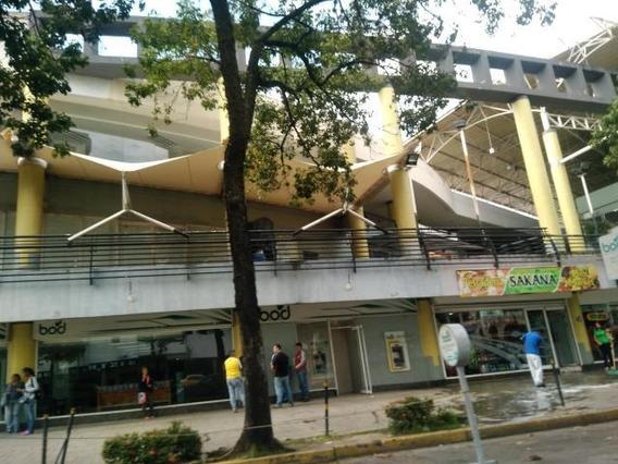 Local Comercial En Venta El Parral Pt 20-1342