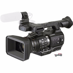 Câmera Aj-px270 - Avc-ultra - Panasonic