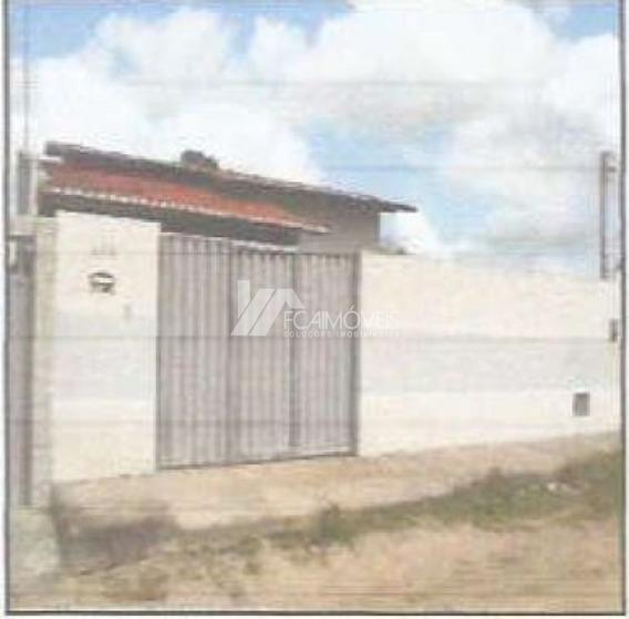 R Maceio, Centro, Vera Cruz - 283079