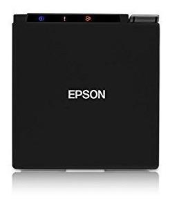 Epson C31ce74002 Serie Tm-m10 Impresora Térmica De Recibos,