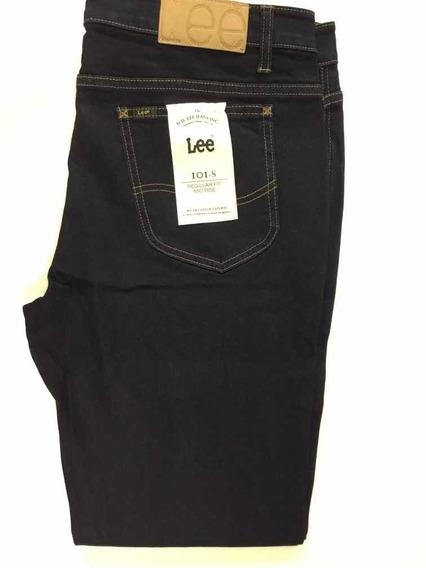 Jeans Lee Original Mercadolibre Com Ar