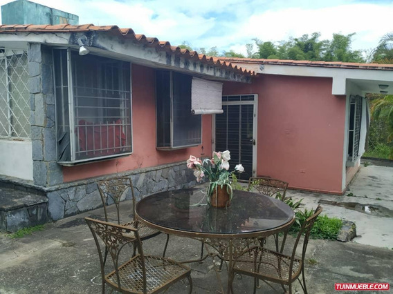 Casas En Venta El Picacho Club Hipico