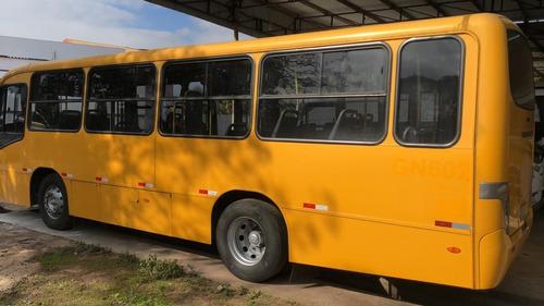 Imagem 1 de 10 de Mercedez Benz   Of1418
