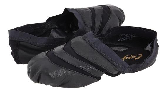 Zapatos Hombre Capezio Freeform