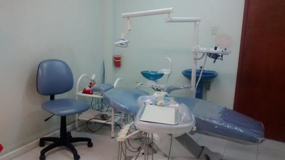 Venta Consultorio Odontologico