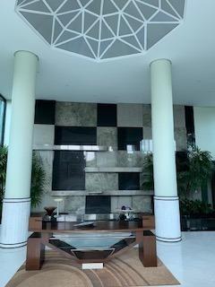 Apartamento - Ap00634 - 34065579