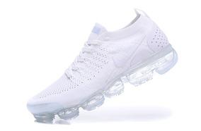 Tênis Nike Vapor Max 2.0 - Vários Modelos/tamanhos Envio 24h