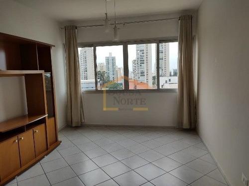 Imagem 1 de 15 de Apartamento, Venda, Santa Teresinha, Sao Paulo - 26519 - V-26519