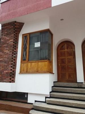 Casas En Venta Cedritos 678-110
