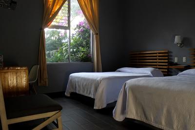 Hotel Operando En Venta, Excelente Oportunidad!