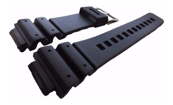 Pulseira Casio G-shock Dw-5300 Dw-6100 G-6900 Gw-6900