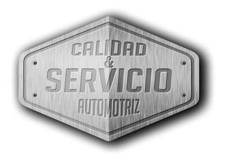 Servicio De Instalación Csa.