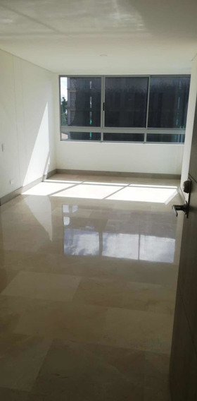 Vendo Apartamento Nuevo En Laureles Medellin Para Estrenar