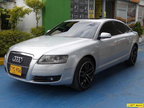Audi A6 2.8t  F. E.
