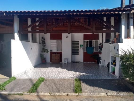 Casa Com 3 Dormitórios À Venda, 55 M² - Jardim Testae - Guarulhos/sp - Ca1987
