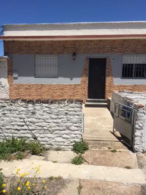 Dos Casas P. U. Una De Dos Dorm Y Otra De Tres Dorm
