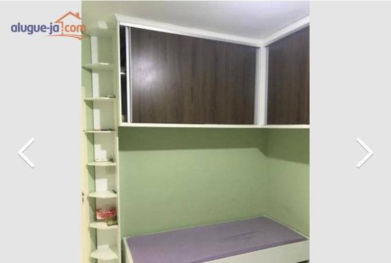 Cobertura Residencial À Venda, Toninhas, Ubatuba. - Co0067