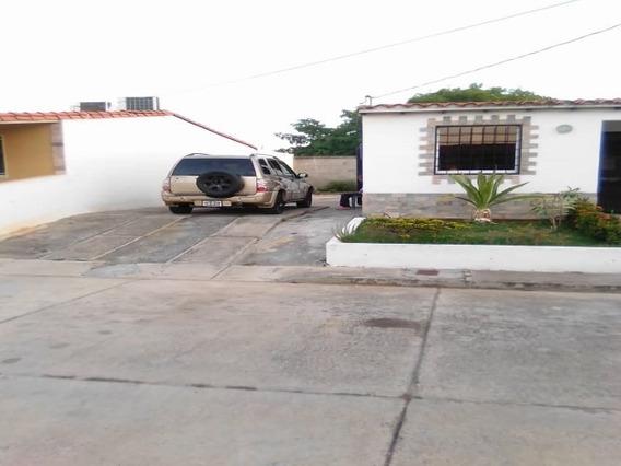 Casa Venta Piedad Cabudare 20 18351 J&m 04121531221
