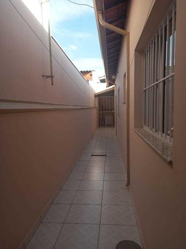 Imagem 1 de 14 de Vila Brizola  - Indaiatuba/sp